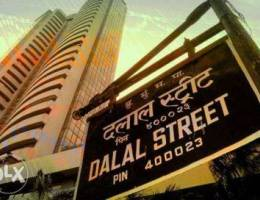 Learn everything about Indian Stock market...
