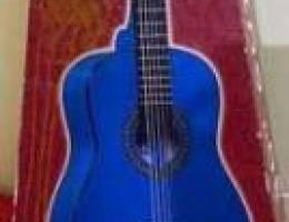 "Sakura 30"" Guitar"