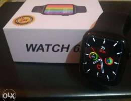 I watch 6 (free delivery home)
