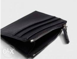 Elegant Wallet Card holder