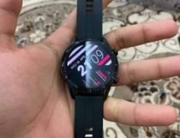 Huawei GT series 2 smartwatch
