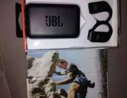 JbL endurance peak wireless Bluetooth