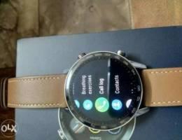 Huawei honour 2watch
