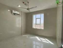 New 1 Bedroom Studio for rent in Ouhi Sana...