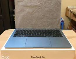 MacBook Air (Retina 13-inch,2018) Core-i5 ...
