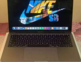 MacBook Pro(Retina13.3 -inch 2017)Core-i5 ...