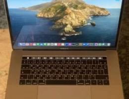 MacBook Pro (15-inch,Retina-2017) Core i7 ...