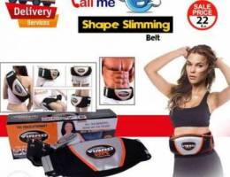 Royal Sports Shape Slimming Belt Offer
