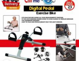 Royal Sports Discount Offer Digital Pedal ...