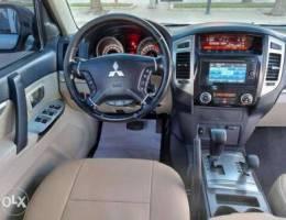 Installment options- 2017 Mitsubishi pajer...