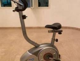Sport Plus Pro exercise cycle