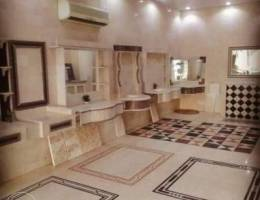 An Indian marble manufacturer is required ...