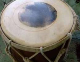 Drum for sale