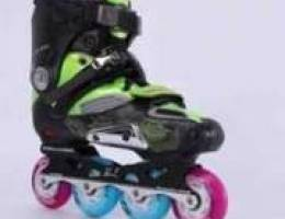 Sports Goods Skating Shoes