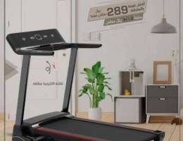 treadmill bearing capacity of 130 kg