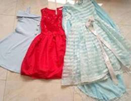 Clothes for Kids - Located in Nizwa