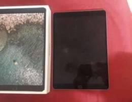 iPad pro wifi 64gb