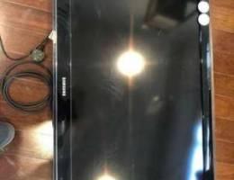 Samsung Tv Non Smart