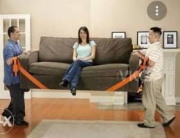 Furniture sofa shift.ing