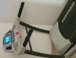 Phytness Treadmill