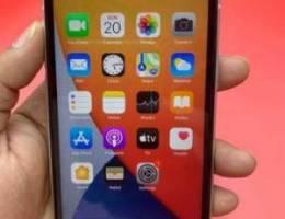 iphone 11 (256 GB)