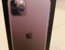 iphone11pro max 512 gb grey full clear coa...
