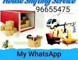 Professional movers carpenter services hcb...