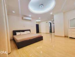 Luxurious Furnished 3 Bedroom Apartment Fo...