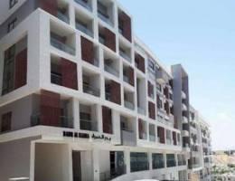 -1BHK Apartment FOR RENT Qurum PDO BADR Al...