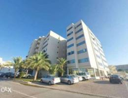 -1BHK Apartment FOR RENT in Tamarah Bldg. ...
