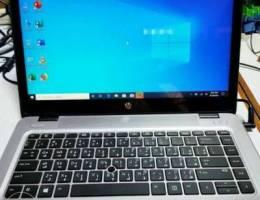Laptop Salls