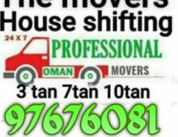 House villa shifting best price best