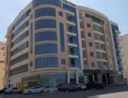 -2BHK Apartment FOR RENT in Bausher in Al ...