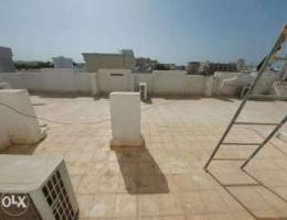 -Furnished Studio Apartment FOR RENT inAza...