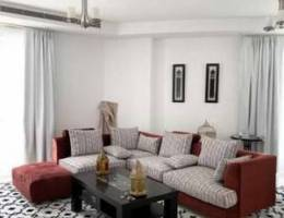Muscat Grand Mall fully furnished one bedr...