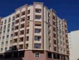 -2BHK Apartment FOR RENT Rawda Bldg. near ...